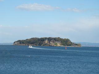 Yokosuka 7